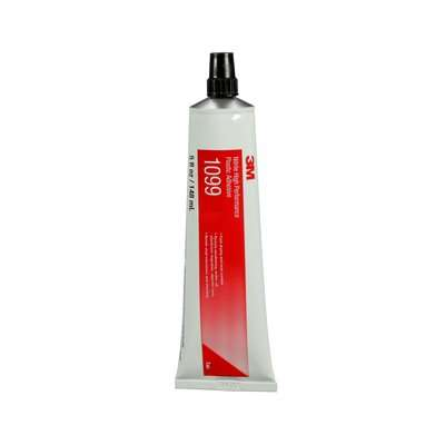 Hospitable 2x Loctite 401 Instant Adhesive 20g Bottle Easy To Use Liquid Glues & Cements Business & Industrial